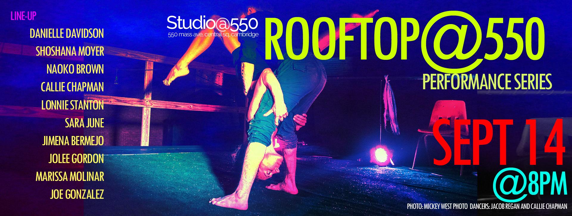 Rooftop@550